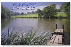 http://yb1all.files.wordpress.com/2012/08/f4dse.jpg?w=252